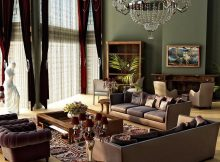 Decorate-Living-Room