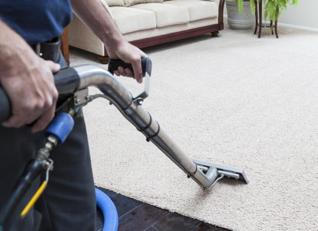 How-To-Steam-Clean-Carpet