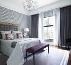 geometric-patterns-home-decor