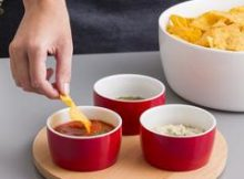 Chip-and-Dip-Set
