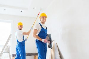 Brisbane Painters to Give a New Dimension to Your Home