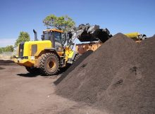 Contact Enviro-Disposal Group for All Your Soil Recycling-Removal Needs