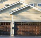 Garage Door Preventative Maintenance Tips for Homeowners