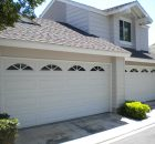 3 Homeowner Tips For Garage Door Safety Month
