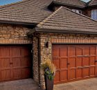 3 Things You Need To Do Before A New Garage Door Installation
