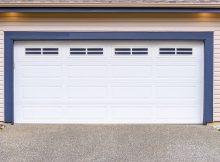 How Often Does Your Garage Door Need Maintenance? Garage Door Services Los Angeles
